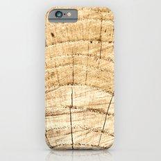 Long life iPhone 6s Slim Case