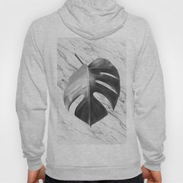 Botanical composition IV Hoody