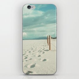 · Follow me · Digital Photography colour. iPhone Skin