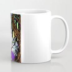ELEMENTAL YETI Mug