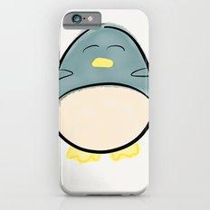 Little Penguin iPhone 6s Slim Case
