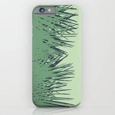 Cuban Palm iPhone 6s Slim Case