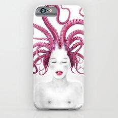 Sense Slim Case iPhone 6s