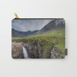 The Fairy Pools Carry-All Pouch