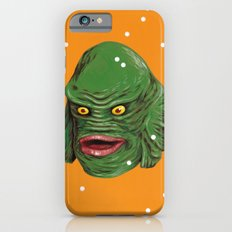 Creature Slim Case iPhone 6s