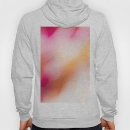 Pink Colours Hoody