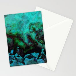 Lysergic Drops Stationery Cards