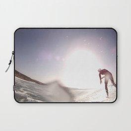 SSSURF Laptop Sleeve