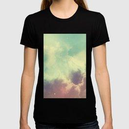 Nebula 3 T-shirt