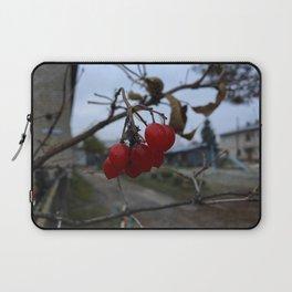 Redberry Laptop Sleeve