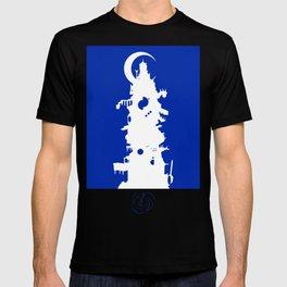 Persona 3 T-shirt