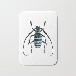 Anoplophora Graafi Beetle Bath Mat