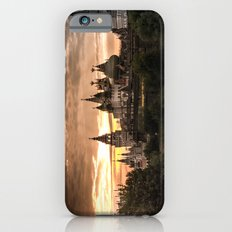 Dreamcastle iPhone 6s Slim Case