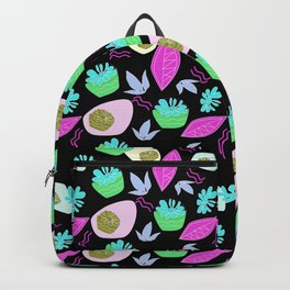 Veggy #society6 #buyart #decor Backpack