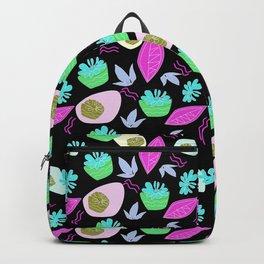 Veggy #society6 #buyart #decor Backpack