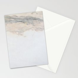 marmore Stationery Cards