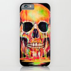 Dye Out iPhone 6s Slim Case
