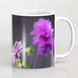 Longwood Gardens Autumn Series 103 Coffee Mug