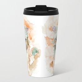 CAT#11 Travel Mug