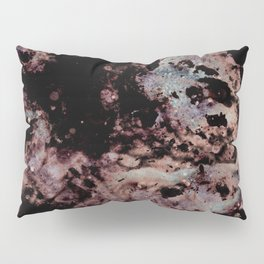 space Pillow Sham