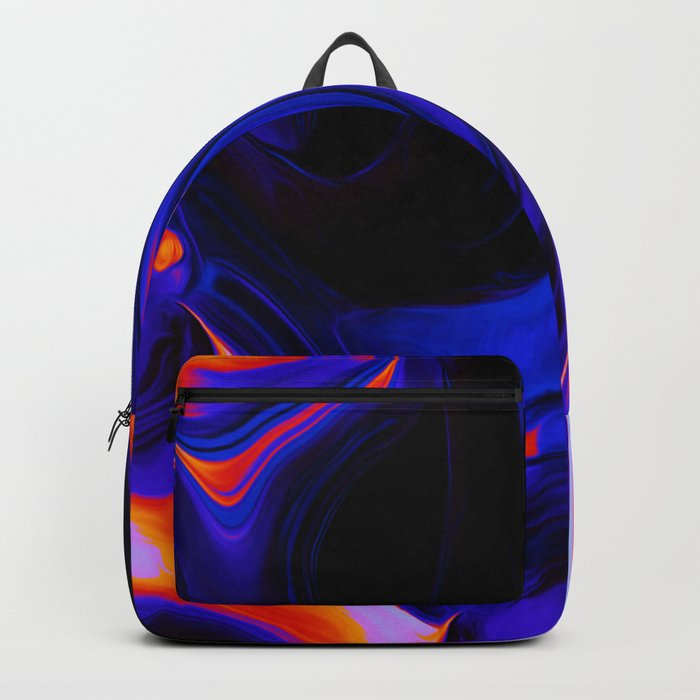 Fraja Backpack