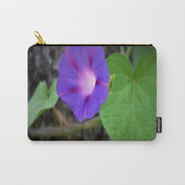 Blooming bell Carry-All Pouch