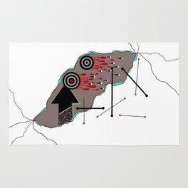 Targets Rug