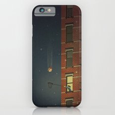 A Special Gift Slim Case iPhone 6s