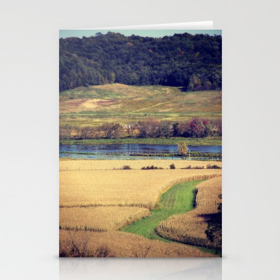 Picture Book Stationery Cards