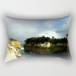Gift of Nature Rectangular Pillow