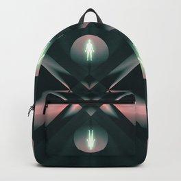 Ascend - Descend Backpack