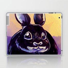 jax loaf Laptop & iPad Skin