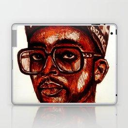 -5- Laptop & iPad Skin