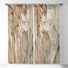 Gibil Blackout Curtain