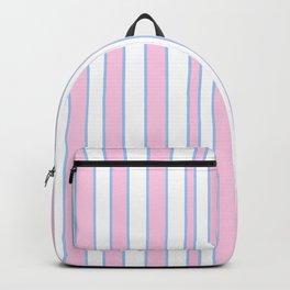 Strips 11-line,band,striped,zebra,tira,linea,rayas,rasguno,rayado. Backpack