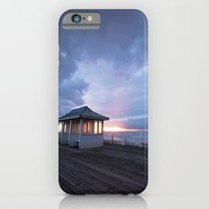 The Viewpoint iPhone 6s Slim Case