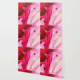 Textured Dreams Wallpaper