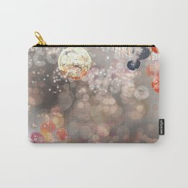 Disco Disco Carry-All Pouch