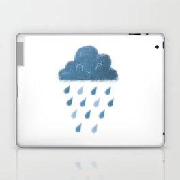 Plou Laptop & iPad Skin