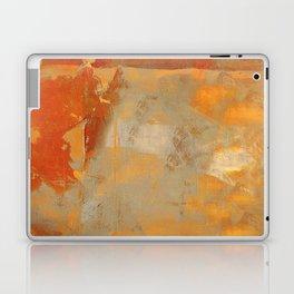Amun Laptop & iPad Skin