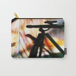Significate Carry-All Pouch