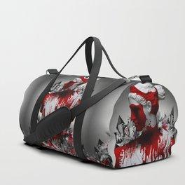 Diana Duffle Bag