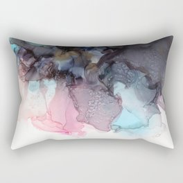 Billows Rectangular Pillow