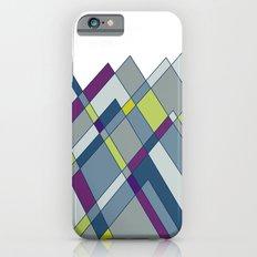 GeoMount iPhone 6s Slim Case