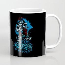 LIBERDADE 01 Coffee Mug