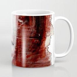 Vasco/Newspaper Serie Coffee Mug