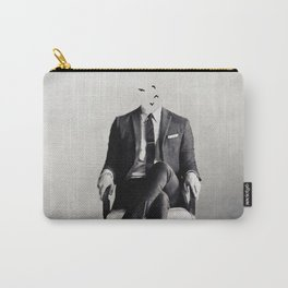 Perception Carry-All Pouch