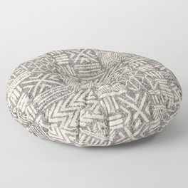 Room Home & Living | Home textiles Floor Pillow