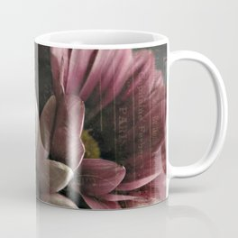 gazania flowers Coffee Mug