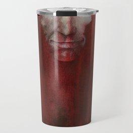 Dracul Travel Mug